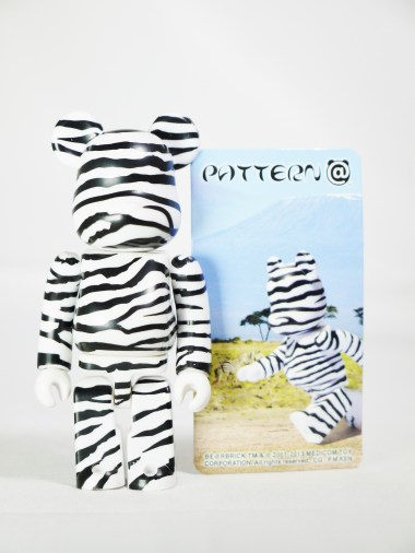 medicom-bearbrick-s27-pattern-zebra-08