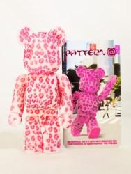 medicom-bearbrick-s30-pattern-pink-leopard-07