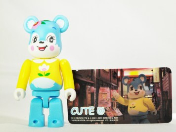 medicom-toy-bearbrick-s26-cute-bear-06