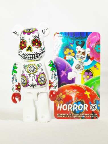 medicom-toy-bearbrick-s26-horror-06