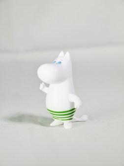 moomin_char-3-moomintroll-03