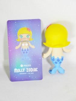 pop-mart-little-molly-zodiac-2-pisces-06
