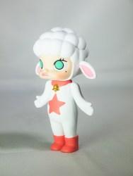 pop-mart-little-molly-zodiac-aries-03