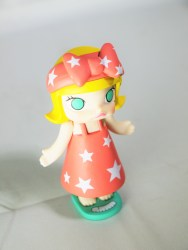 pop-mart-little-molly-zodiac-libra-02