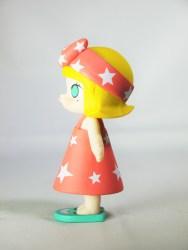 pop-mart-little-molly-zodiac-libra-04