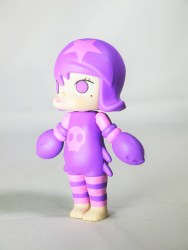 pop-mart-little-molly-zodiac-scorpius-03