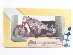 italeri-protar-world_champ_col-500cc_motogp-ajs-e90-1949-05