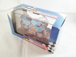 italeri-protar-world_champ_col-500cc_motogp-suzuki-rg-r500-1982-07