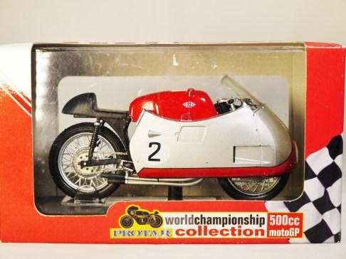 italeri-protar-world_champ_col-gilera-1955-rider_g_duke-12