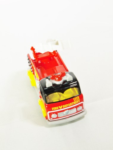 tomica-disney-motors-works-dm-17-fire_engine-1118-mickey_mouse-03