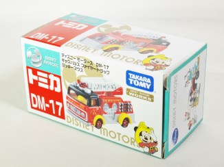tomica-disney-motors-works-dm-17-fire_engine-1118-mickey_mouse-09
