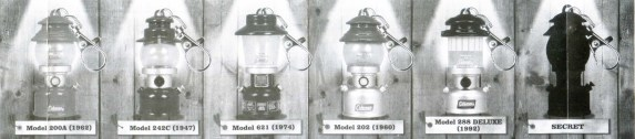 tt-coleman-lantern-museum-4-menu-04