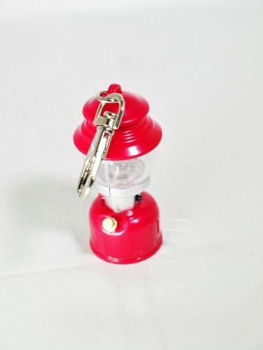 tt-coleman-lantern-museum-4-model-200a-1962-red-04
