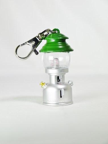 tt-coleman-lantern-museum-4-model-202-1960-grn-slv-05-%e8%a4%87%e8%a3%bd