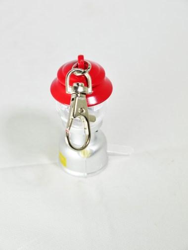 tt-coleman-lantern-museum-4-secret-centennial-commemorative-model-red-slv-04