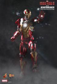 IRON_MAN_3-MARK_XVII-Heart_Breaker-1