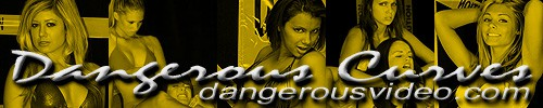 dangerous | Mixed Fighting Women Action Movies | tozani.fr