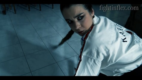 Alicia 04 ACTION 35 476x268 1   Mixed Fighting Women Action Movies   tozani.fr