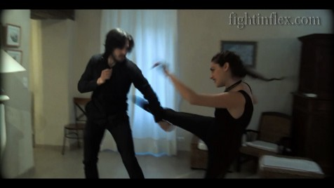 Elyah 04 ACTION 09 476x268 1 | Mixed Fighting Women Action Movies | tozani.fr