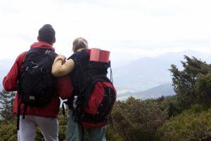 山岳保険,比較,おすすめ