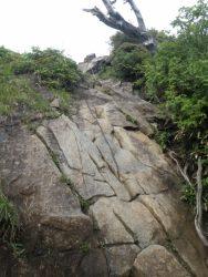 登山,難易度