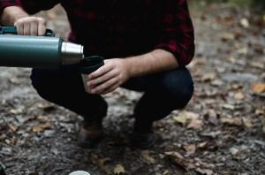 登山,水筒,おすすめ