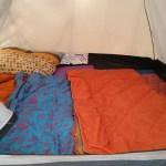 シュラフ,寝袋,マットレス,カバー,登山,トレッキング