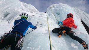 アイスアックス,ピッケル,おすすめ,登山