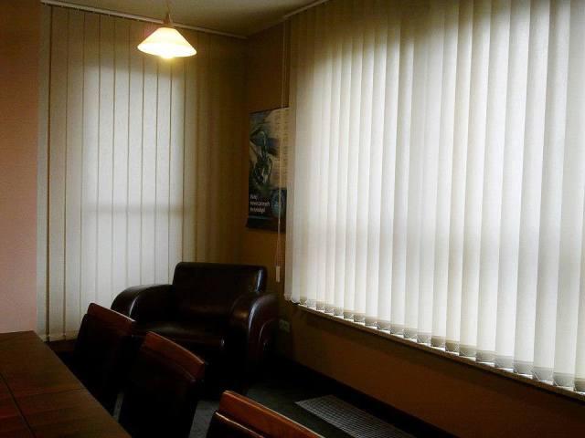 Biuro Ochota, Bitwy Warszawskiej