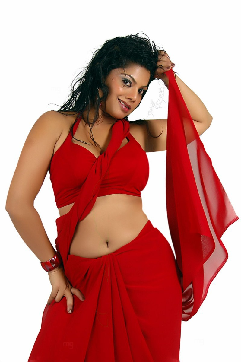 Madhurima Hd Wallpaper Swati Verma Hot Stills In Company Movie Photos Funrahi
