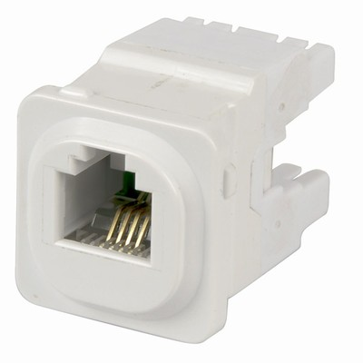 rj12 cat5 wiring diagram er practice problems with solutions install rj11 block color code toyskids co socket 26 images