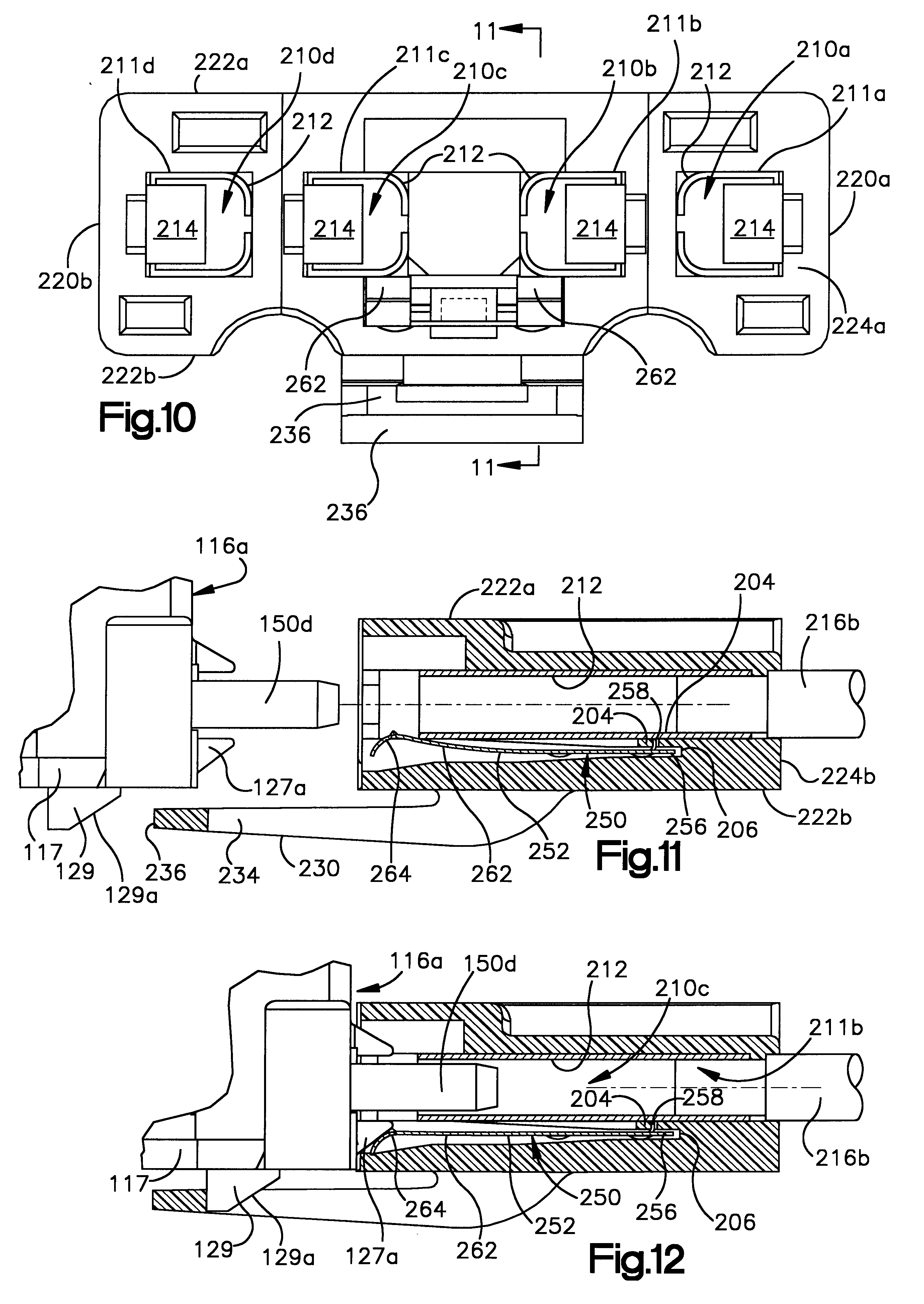 small resolution of jd 302 wiring diagram