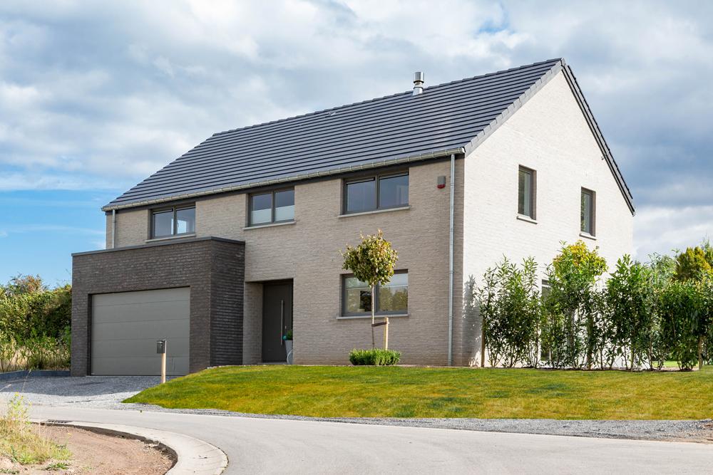 Maison cl sur porte t palm construire une maison cl for Portent une maison lacustre