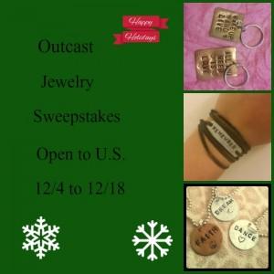 outcast jewelry