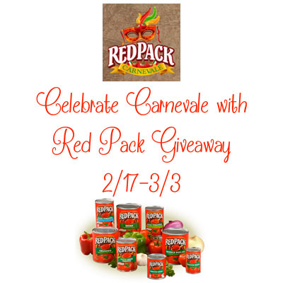 Red-Pack-Giveaway