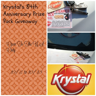 krystals-84th-anniversary-prize-pack
