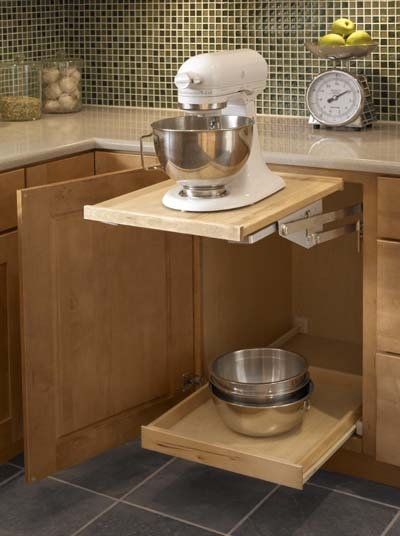 kitchen cabinet unit island with built in stove storage solutions