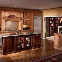 Kraftmaid Kitchen Cabinet Prices Curtains Design