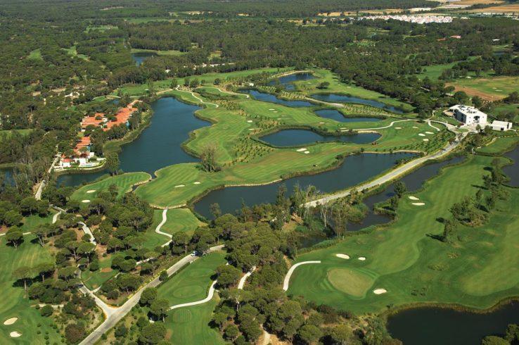 Antalya-Golf-Club