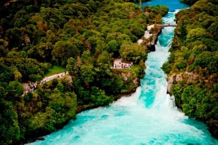 huka-falls-taupoEFT_4Q