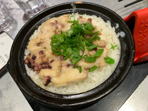 TPEats – Culinary adventures in Taipei and beyond