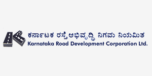 Karnataka Road Development. Corp. Ltd.