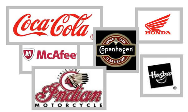 TPG-Logos