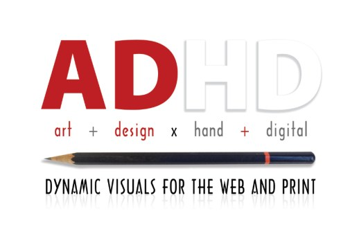 ADHD-Design-Logo-R
