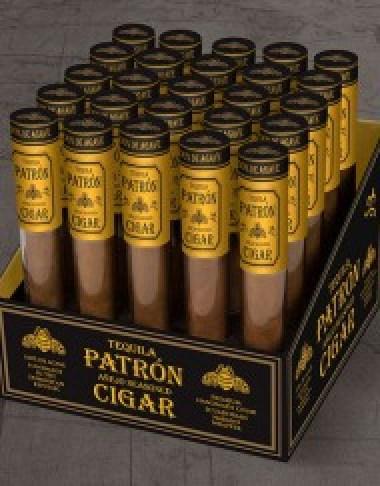 Patron_25_box_store-190x243