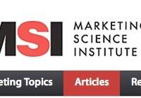 marketing-science-institute