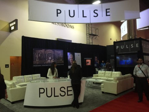 PULSE-licensing-show