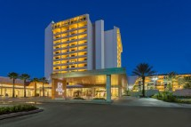 Holiday Inn Disney Orlando Area Springs