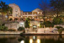 Hotel Indigo San Antonio-riverwalk Plasencia Group
