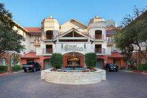 Plasencia Group Facilitates Of Hotel Indigo San